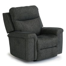 OPTIMA Medium Recliner