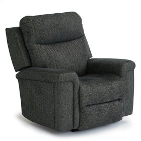 OPTIMA Power Recliner Recliner