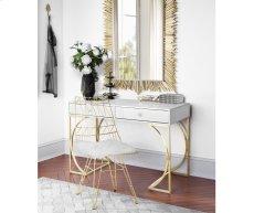 Lexie Desk Product Image