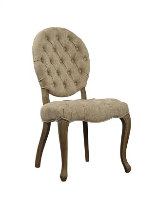Pleasant Valley Side Chair