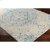 "Additional Harput HAP-1047 7'10"" x 10'3"""