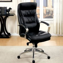 Lamar Office Chair