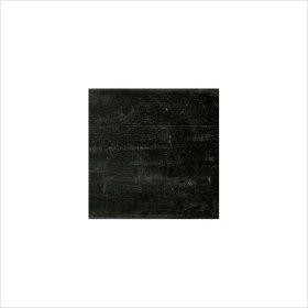 European Cottage - Chalkboard