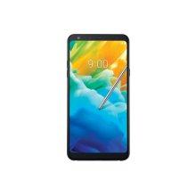 LG Stylo 4  Spectrum Mobile