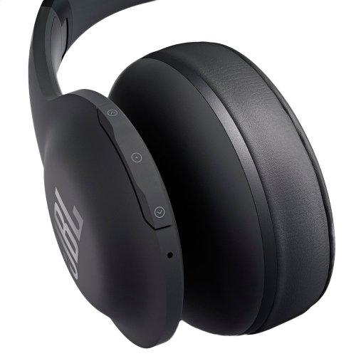JBL® Everest Elite 300 On-ear Wireless NXTGen Active noise-cancelling Headphones