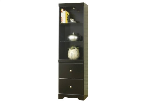 Ashley Small Credenza Package