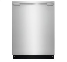 Floor Model - Frigidaire Professional 24'' Built-In Dishwasher