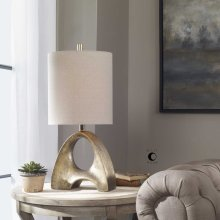Ladler Accent Lamp