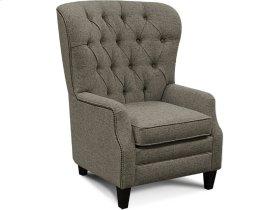 Ryker Chair 7C04N