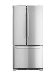 "33"" Standard-Depth French Door Bottom-Freezer 800 Series - Stainless Steel B22FT80SNS"