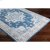 """Additional Aura silk ASK-2315 5'3"""" x 7'6"""""""