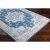 """Additional Aura silk ASK-2315 7'10"""" x 10'3"""""""