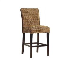 Irvine Counter Chair