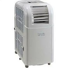 8,000 BTU PortablevAir Conditioner
