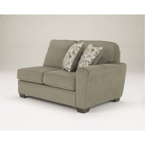 Ashley FurnitureASHLEYRAF Loveseat