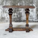 Percy Bar Table Product Image