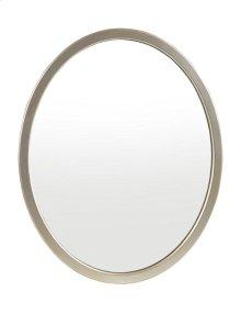 222-525 Malibu Mirror