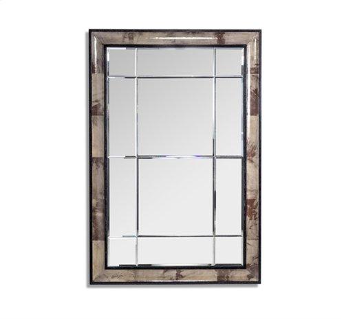 Sierra Grand Mirror