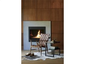Patterson Accent Arm Chair