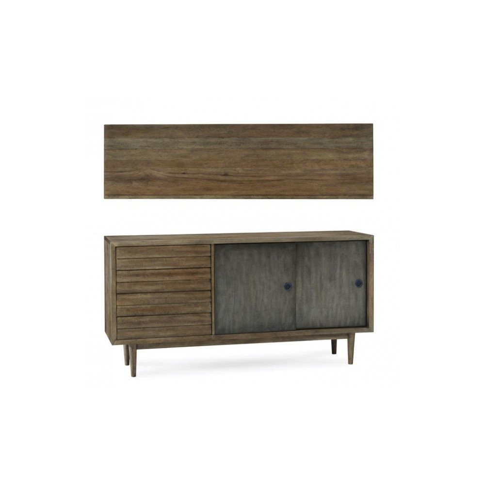 Epicenters Williamsburg Sideboard