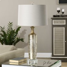 Valdieri Table Lamp