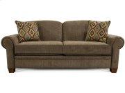 Philip Sofa 1255 Product Image