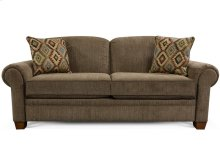 Philip Sofa 1255