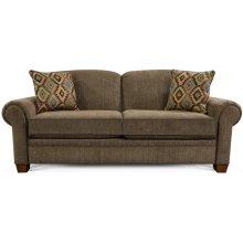 Philly Sofa