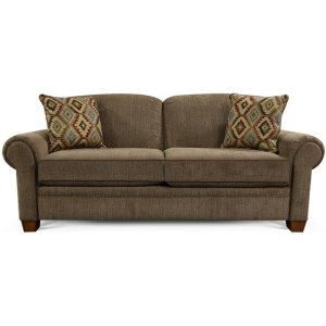 England FurnitureSimplicity Philip Sofa 1255