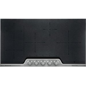 Frigidaire ProPROFESSIONAL 36'' Induction Cooktop