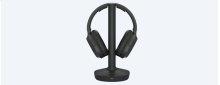RF995RK Wireless Home Theater Headphones