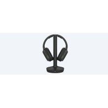 RF400 Wireless Home Theater Headphones