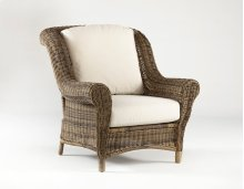 Providence Chair