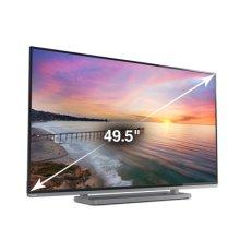"""50L3400U 50"""" Class 1080P LED Smart TV"""