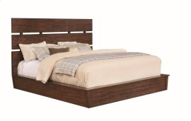 Kw 4pc Set (KW.BED,72NS,73DR,74MR)