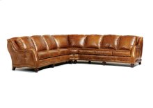 Sundance Sectional