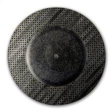 Oreck® Orbiter® Drive Pad Block