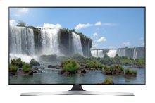 """40"""" Full HD Flat Smart TV J6300 Series 6"""
