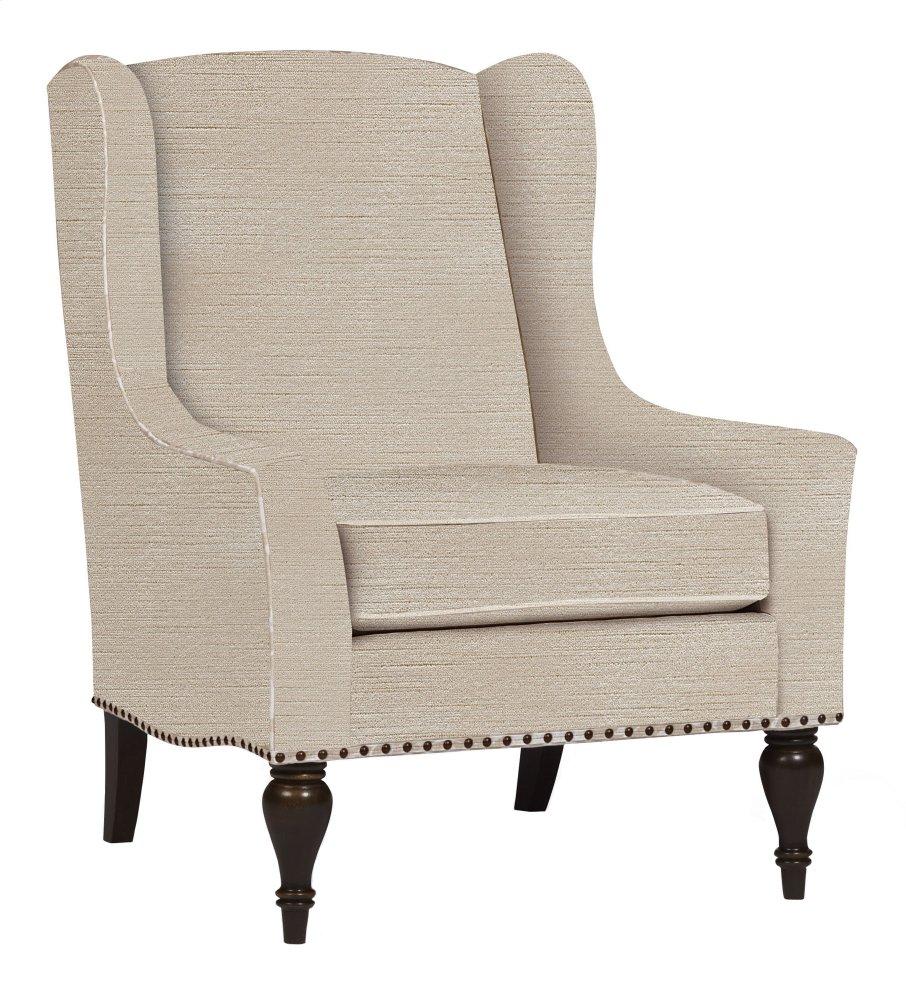 Burneyu0027s Furniture