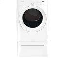 Frigidaire 7.0 Cu.Ft Electric Dryer Product Image