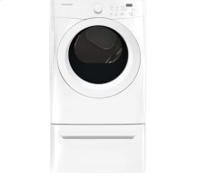 Frigidaire 7.0 Cu.Ft Electric Dryer***FLOOR MODEL CLOSEOUT PRICING***