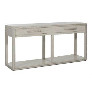 Dara Console Table
