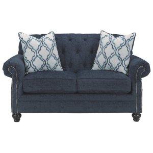 Ashley FurnitureBENCHCRAFTLavernia Loveseat