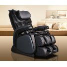 Cozzia Massage Chair Product Image