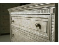 Bellman Drawer Chest Product Image