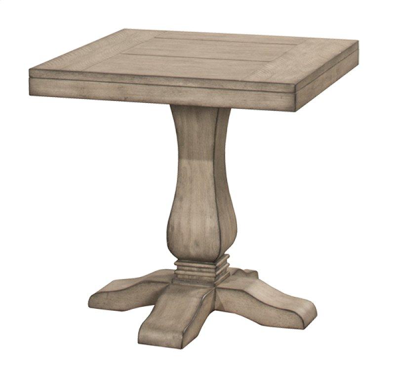 In By Hillsdale Furniture In Leitchfield KY Arabella - Arabella coffee table