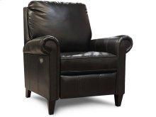 Rhys Chair 3P31AL