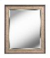 Amiens - Wall Mirror