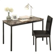 Writing Desk and Chair Product Image