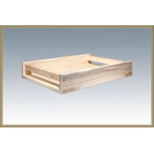 Homestead Serving Tray